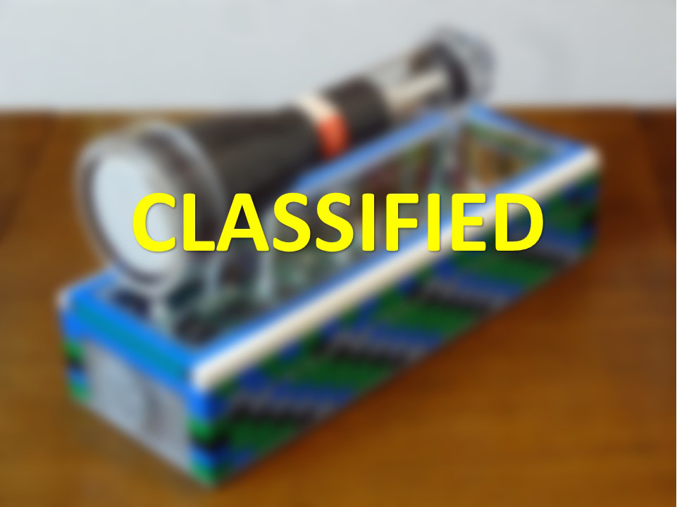 Oscilloblock-top-secret-classified