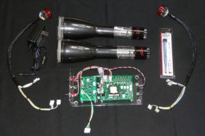 oscilloclock-xyz-set-16001-01-01